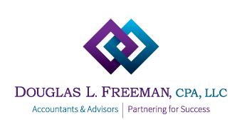 Douglas L Freeman, CPA, LLC